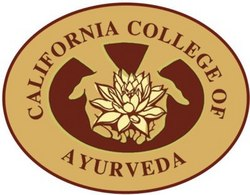 the california college of ayurveda relocates in northern