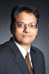 Veldanda V. Rao, Managing Director, Galway Group Asia