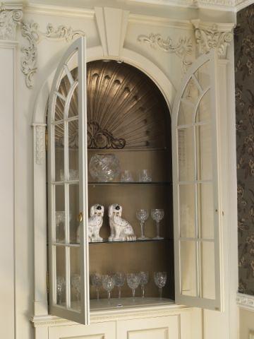 Wilson Kelsey Design Wins 10 Awards In 2010