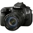 Canon EOS 60D DSLR Digital Camera Kit