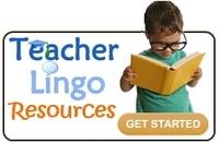 Teaching Resource Marketplace