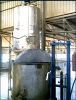 NASYDCO factory shot