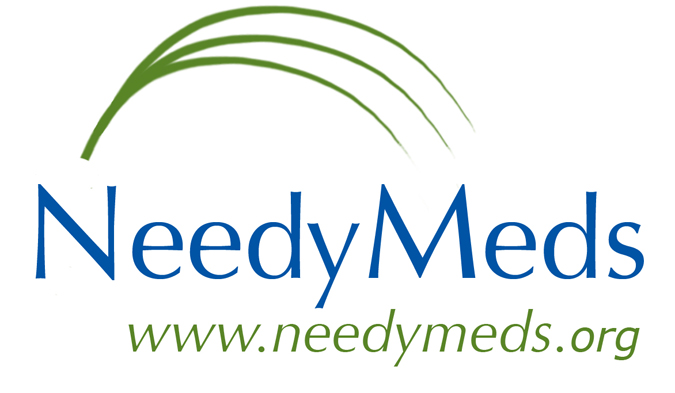 NeedyMeds helps people who cannot afford healthcare or medicine costs. NeedyMeds is a non-profit organization and a great resource for people to turn to in order to get information about a wide range of patient assistance programs (PAPs).
