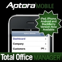 Mobile Field Service Management Software