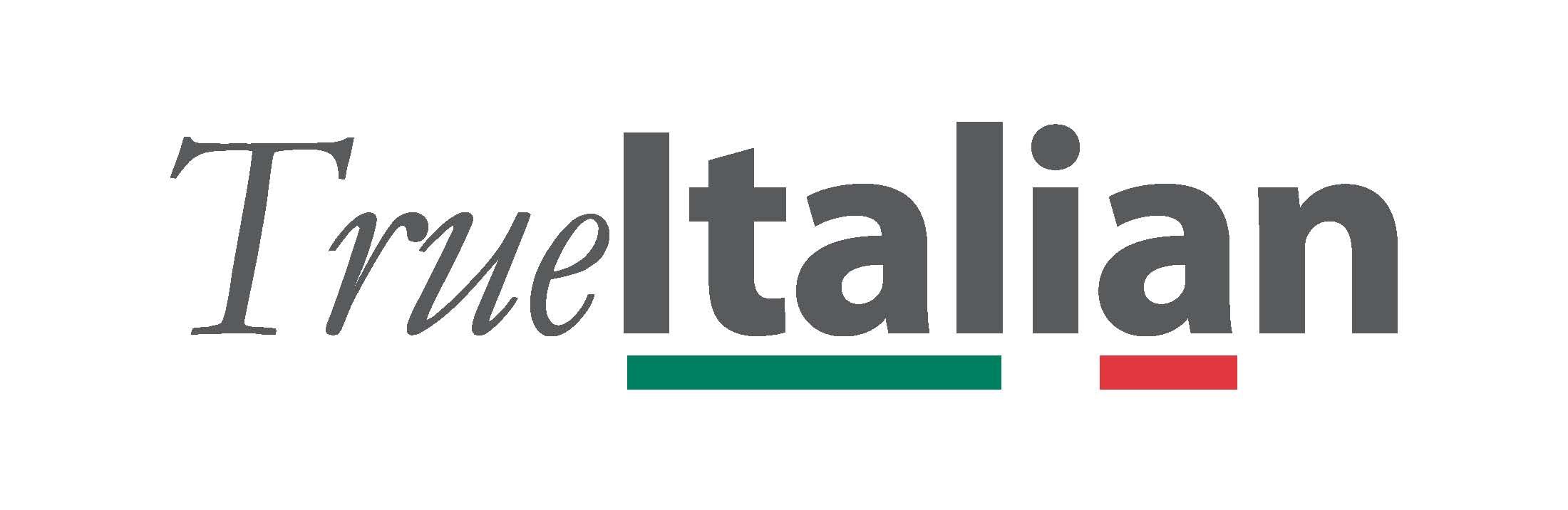 Italian+food+logo
