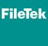FileTek Logo