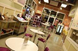 New Roxberry Store in Draper, Utah