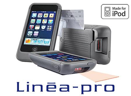 Cardsmart Merchant Services Now Offering Epn Mobile