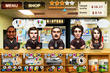 The First iPhone Game to Allow Users to Convert Game High Score Points to Real Store Credit at a Real Online Retailer