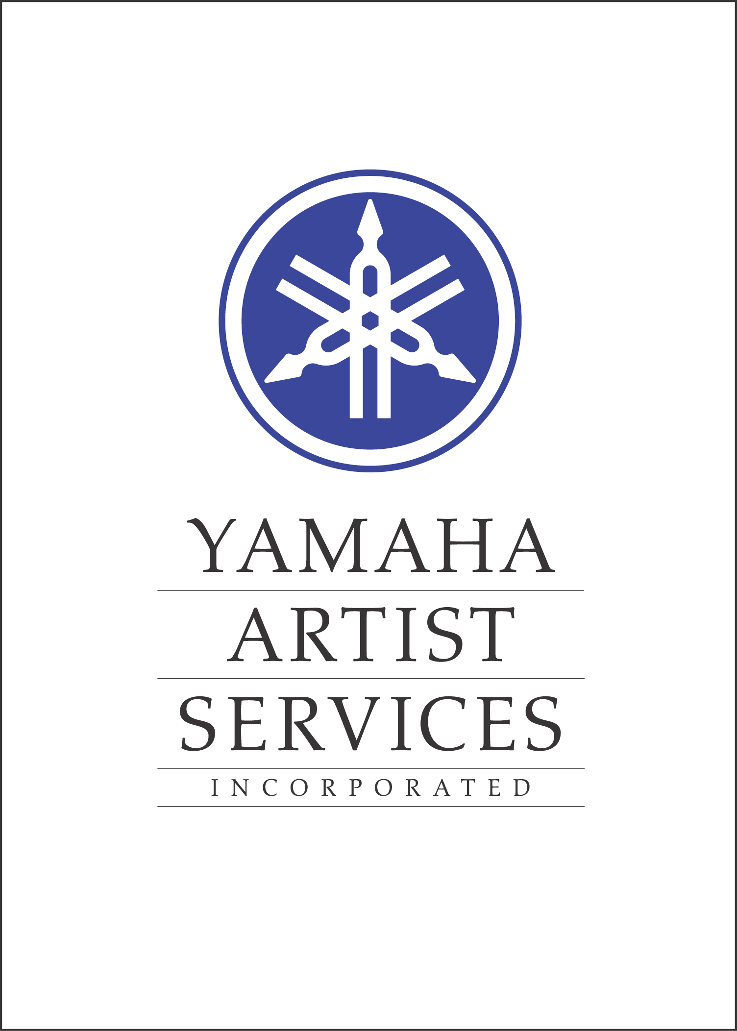 bonnie barrett appointed director yamaha artist services