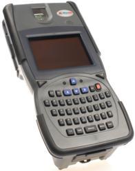 iDL500