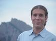 Colorado Biz Magazine Names Renewable Choice Energy One of Colorado's...