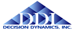 Decision Dynamics Announces 3,000th Customer