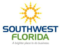 Southwest Florida Economic Development