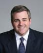 Michael Golden, co-founder, @properties