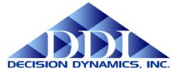 www.dditechnology.com