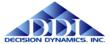 Decision Dynamics, Inc. Surpasses 2,000th Customer Milestone as South...