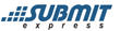 Submit Express Announces Complementary SEO Audits
