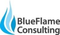 BlueFlame Consulting Tampa Website Design, Development, Hosting & Internet Marketing Services