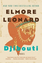 Hip-Hop Song Inspired by New Elmore Leonard Novel, Djibouti