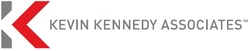Kevin Kennedy Associates Inc. - Scientific and Engineering Consulting.