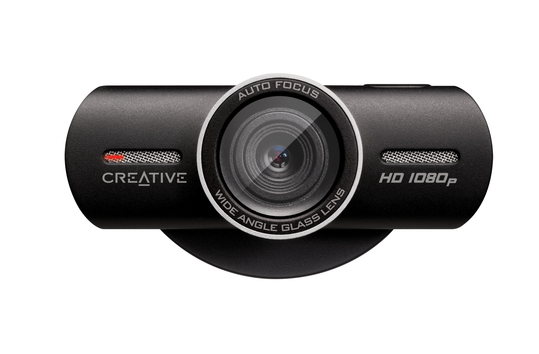 web cam hd videos