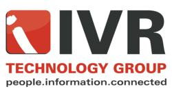 IVR Technology Group (ITG) and GETI Partner to Add ACH to Pay-by-Phone Virtual Terminal