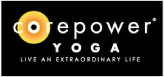 CorePower Yoga Cares parntering with Whole Planet Foundation
