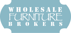 Wholesale Furniture Brokers