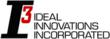 Ideal Innovations, Inc. Receives 2012 GOVstar Award for Star Warfighter
