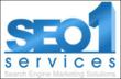 Dallas Conference Rooms Provider Banks on Organic SEO Services