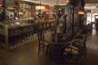 Fado Irish Pub Annapolis