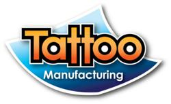 Tattoo-Manufacturing-International