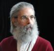 """Leonard Perlmutter Teaches a """"Meditation for Beginner's"""" Course at the..."""