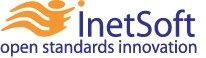 InetSoft Technology