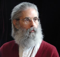Leonard Perlmutter -- Founder of the American Meditation Institute