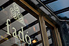 Fado Irish Pub and Restaurant Seattle (courtesy of Flickr - evaxebra)