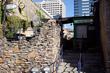 Fado Irish Pub - Austin, TX