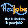 Top 20 Universities That Hire for Flexible Jobs