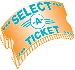 Find Concert Tickets at SelectATicket.com
