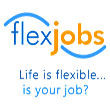 FlexJobs Lists the Top 55 Companies to Watch for Freelance Jobs