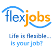 From FlexJobs: How Holiday Parties Can Help (or Hurt) a Job Search