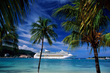 Travel Insured Shares Tips on Protecting Wave Season Cruises with...
