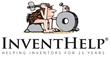 InventHelp Inventor Designs Practical Food Storage Solution (LAX-621)