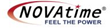 NOVAtime Announces its Support for Customers and Partners in Response to FLSA Injunction