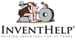 InventHelp Inventor Develops Re-Cardables (PHO-2420)