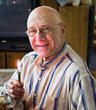 Bernie Siegel, MD -- Mind-Body Medicine Pioneer