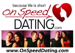 dating site pitfalls