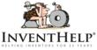 "InventHelp Client Patents ""RV/Trailer Outdoor Living Accessory"" - Invention Could Enhance Camping Experience"
