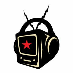 X1FM.com, a free online radio destination offers 7 commercial free stations and on demand videos